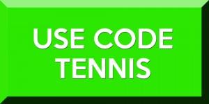 Wimbledon sale