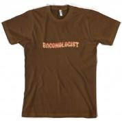 Baconologist T Shirt