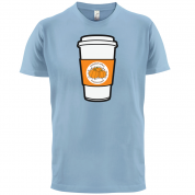 Pumpkin Spice Everything T Shirt