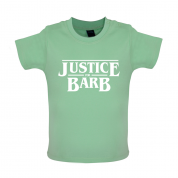 Justice For Barb Mrs T Shirt