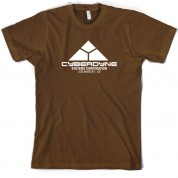Cyberdyne Systems Corporation T Shirt