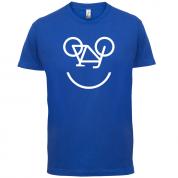 funny cycling t-shirts