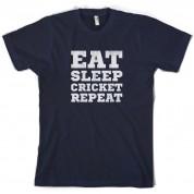Funny cricket t-shirts