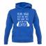 Funny cat hoodies