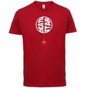 Death Star T Shirt