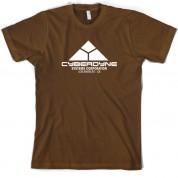 Cyberdyne Systems Corporation T Shirt